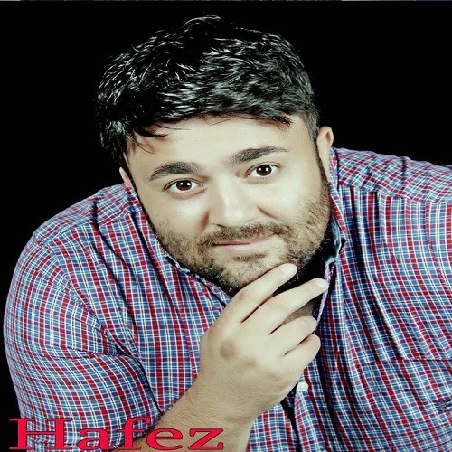 دانلود ویدئو حافظ دیوسالار به نام کربلا ای کربلا