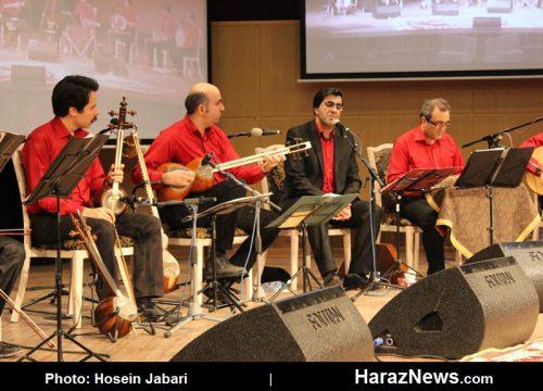 دانلود آهنگ رعنا از علی اصغر رستمی