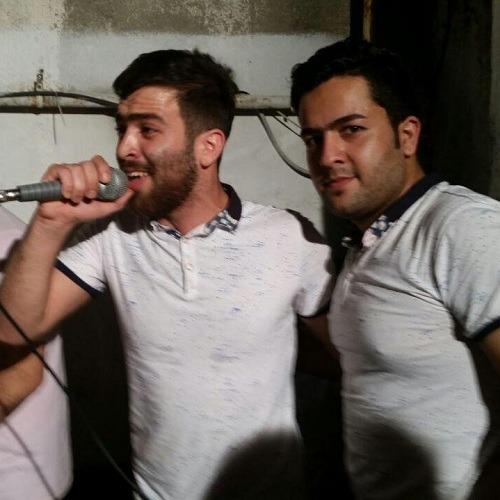 دانلود آهنگ ای کاش از مجید حسینی و رامین مهری