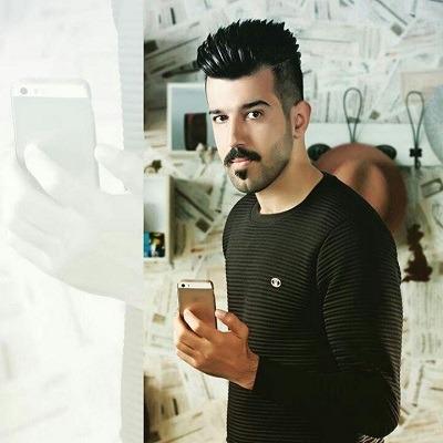 دانلود آهنگ خط و نشون از مهران رجبی