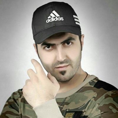 دانلود آلبوم رسم عاشقی با صدای رضا کرد