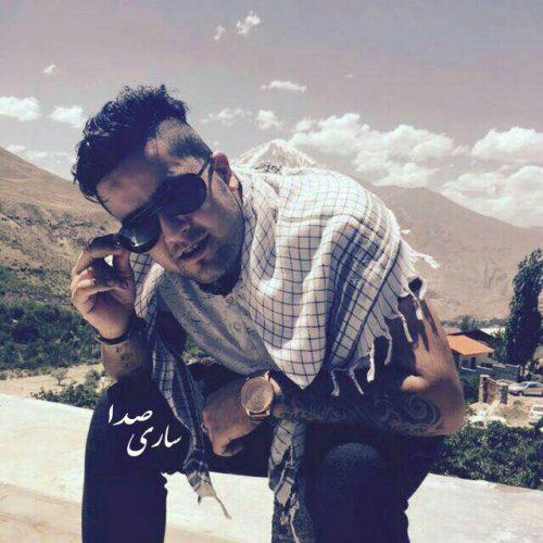 دانلود آهنگ های برو های نشور از مجید حسینی